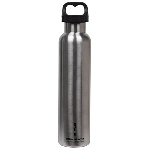 Fifty Fifty Insulated 25 OZ SS Bottle