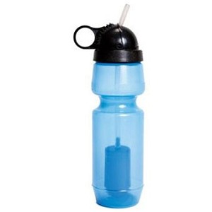 Berkey personal Sport Bottle